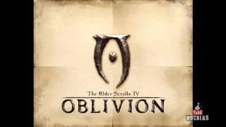 The Elder Scrolls Iv Oblivion Soundtrack 04 Harvest Dawn