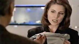 The Pretender S01E01 Pilot
