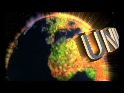 Universal Pictures - Intro.avi video