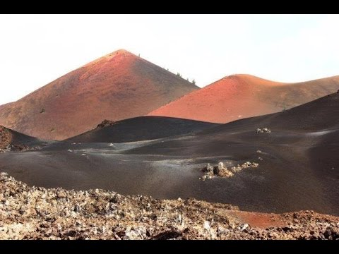 Ascension Island - wildlife and heritage