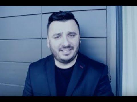 Sonerie telefon » Liviu Guta – Mereu te voi iubi (Audio Oficial)