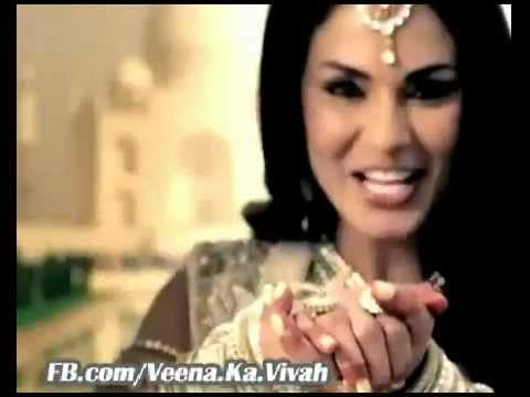 Veena ka Vivah - Veena ka Swayamvar 4 - Imagine TV