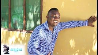 Best of Bongo Comedies: MDOMO ZEGE