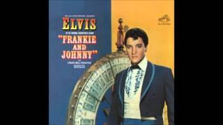 Watch Elvis Presley Chesay video