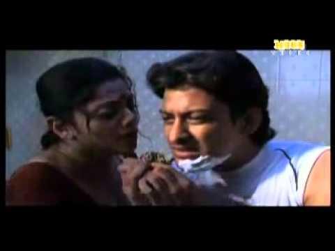 Dhrogam Nadanthadhu Enna Hot Scene 1.avi video