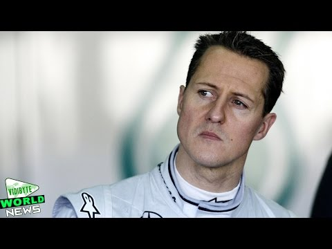 Michael Schumacher's Health is Not Good, Says Former Ferrari Boss