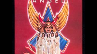 Watch Angel The Fortune video