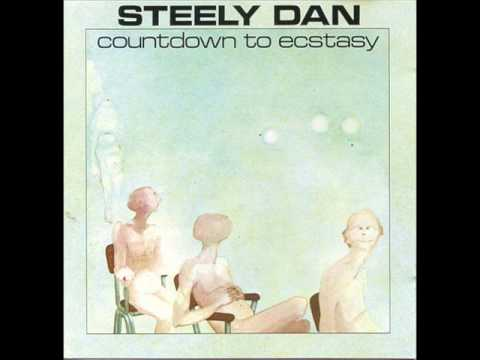 Steely Dan - Your Gold Teeth