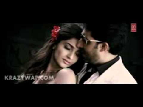 Dil Ye Beqarar Kyun Hai (Players) Full Song*HD* Lyrics*Mohit...