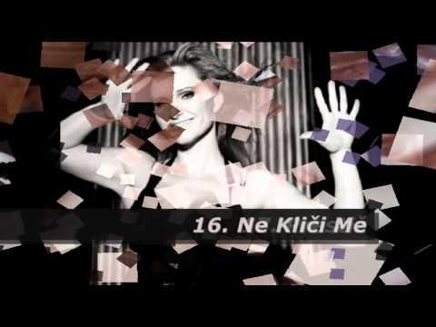 Nuša Derenda - Megamix [28 Songs]