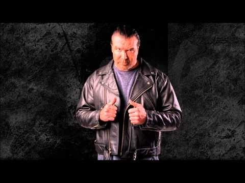 Scott Hall Tna Theme Song marvelous Me By Dale Oliver video