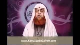 Are you celebrating Miladun Nabi (pbuh)? (part 2).wmv