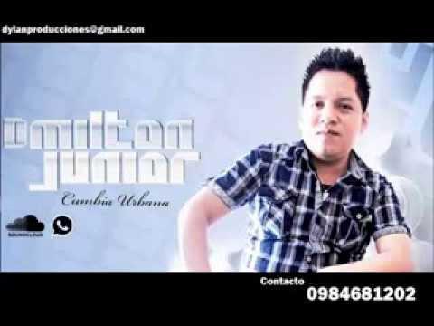 musica electronica ecuatoriana: