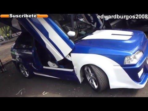 Audi a3 19 tdi usados olx