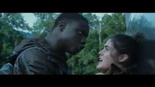 download lagu The Hunger Games - Feast Scene gratis