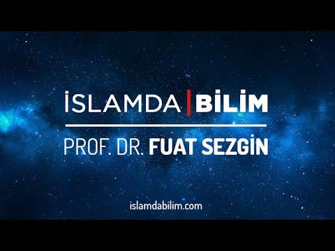 Teke Tek Özel - İslam Bilim Geleneği