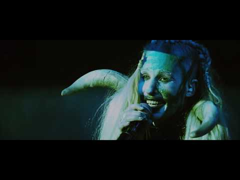 ÁLMATLAN (Dreamless) -  az Anna and the Barbies film