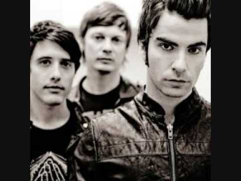 Stereophonics - You Sexy Thing Music Videos