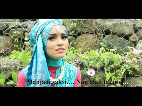 CINTO NAN SALAH (OFFICIAL VIDIO) 720 HD