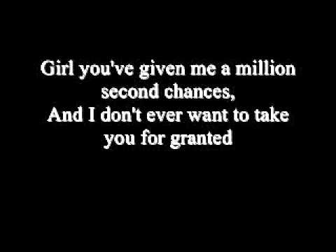 Lee Brice - Hard to Love (w/ lyrics) Music Videos
