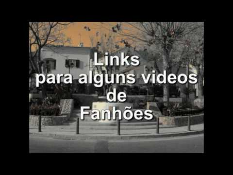 links para videos de Fanh�es