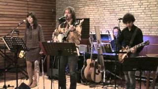 Watch John Denver Sweet Melinda video