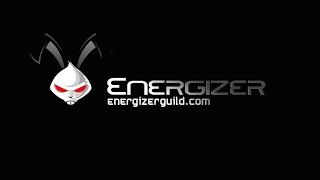 Energizer vs. Star Augur Etraeus (Holy Paladin PoV)