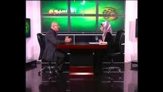 حدث الاسبوع مع مرح شقران حلقة رئيس مصر المنتخب