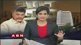 Debate on AP Govt Decision over Amaravathi Bonds | Part 2