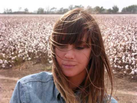 Cat power - Metal heart