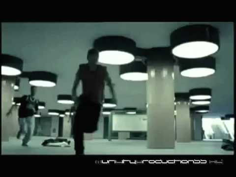 HIP-HOP RAP SHQIP ALBANIAN MUSIC NEW