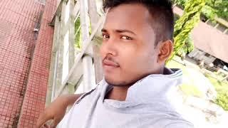 download lagu Heropanti Ringtone Edit By Manash gratis