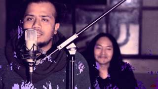 Suna katha aauta geet/Humein tumse pyar kitna-2016(MASH UP)