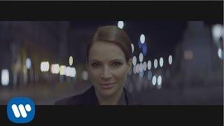 Anna Dereszowska i Machina Del Tango - Jeszcze raz vabank [Official Music Video]