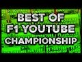 download BEST OF F1 YOUTUBER CHAMPIONSHIP: F1 2015