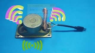 get free internet wifi router free internet technology real ideas   2019 vpn far free internet