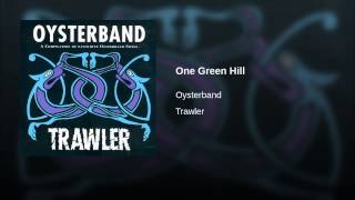 One Green Hill