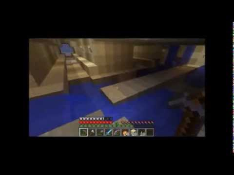 Minecraft Linkstorm 04 Thankfully Brief
