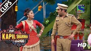 Download Dulhan Ka Swayamvar-The Kapil Sharma Show - Episode 12 - 29th May 2016 3Gp Mp4