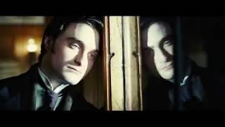 La Dame En Noir (2012/Horreur) - streaming VF