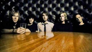Watch Green River Ordinance Outside video