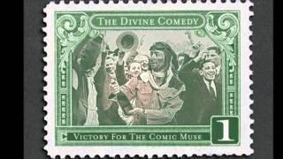 Watch Divine Comedy Mother Dear video