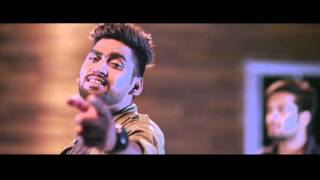 Tera Vaada ( Full Video ) | Akram Khan | Latest Punjabi Song 2016 | Speed Records