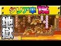 【マリメ2】ヒカキンさんの作ったコースで遊んでたら事件がwww【マリオメーカー2】【Super mario maker2】【さとみ】【ころん】 thumbnail