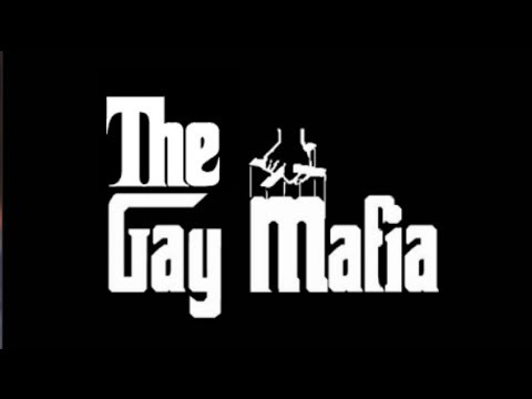 Is There a Gay Mafia?