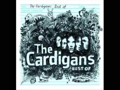 Cardigans - You