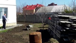 Judecătorul Brașoveanu are idei preconcepute despre romi și casă enormă