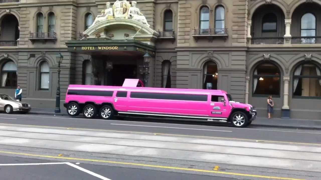Bad Barbie Barbie Car Accident