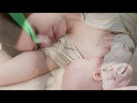 Música para bebés (Funciona!)  dormir e relaxar - Musica para hacer domir a tu bebe #