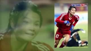 """Top 5 cầu thủ Việt Nam từng được mệnh danh là """"THẦN ĐỒNG"""": Người vào tù, kẻ 'chết yểu'"""